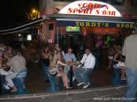 Sol Tenerife Gay Friendly Hotel, Playa de las Americas ...