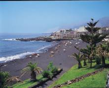 Thomson Holidays, Tenerife, From the UK's No1 supplier of ...