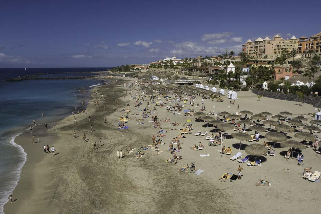 Jet2 Holidays to Tenerife XXXX2, Spain