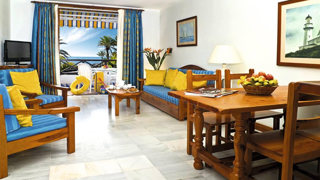 Playa De Las Americas Apartments To Rent Playa De Las Americas Apartment Package Holidays