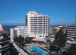 Hotels in puerto de la cruz page 1 a l tenerife information and book online - Hotel catalonia las vegas puerto de la cruz ...